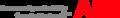 ABB main logo.png
