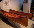 ADK Museum - Antique Strip-built Canoes.jpg