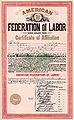 AFL-certificate-1919.jpg