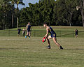 AFL Bond University Bullsharks (18147790001).jpg