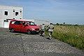 AFNORTH Battalion quarterly training at the Alliance Training Area Chievres, Belgium 140612-A-HZ738-062.jpg