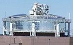 AFRL telescope.jpg