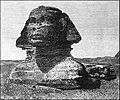 AFR V1 D496 The Sphinx.jpg