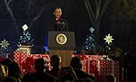 AF Band creates holiday music for National Tree lighting 161201-F-KR223-0267.jpg