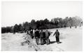 AGAD Budowa obozu niemieckiej Centrali Przesiedleńczej w Potulicach 4.png