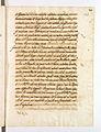 AGAD Itinerariusz legata papieskiego Henryka Gaetano spisany przez Giovanniego Paolo Mucante - 0045.JPG