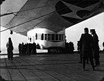 AL-135B JL Highfill Album Image ZR-3 on USS Saratoga (15136811407).jpg