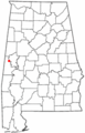 ALMap-doton-Gainesville.PNG