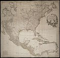 AMH-8618-NA Map of North America and the Caribbean region.jpg