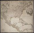 AMH-8618-NA Map of North America and the Caribbean region.jpg