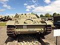 AMX 'VTP' pic05.JPG
