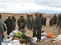 ANSF, Coalition forces visit remote village DVIDS71999.jpg