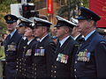 ANZAC Day Parade 2013 in Sydney - 8680257572.jpg