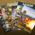 ARMOR magazine covers.jpg