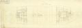 ARTOIS 1794 RMG J5551.png
