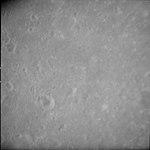 AS12-54-7997.jpg