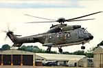 AS332M Super Puma - RIAT 2015 (24848082741).jpg