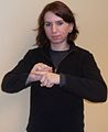 ASL A@RadialFinger-PalmAcross-1@CenterChesthigh-PalmDown.jpg