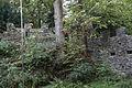 AT-81556 und 34186 Schloss Damtschach 083.jpg