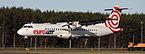 ATR 72 Eurolot SP-LFE EPGD.JPG