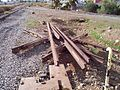 ATSF abandoned level junction.JPG