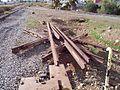 ATSF abandoned level junction.JPG