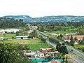 AUTOPISTA MEDELLIN, PUENTE PIEDRA - panoramio.jpg