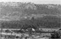 AVLF LA BOUILLADISSE 1944 TIFF.tif