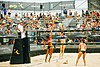 AVP Hermosa Beach Open 2017 (36140858985).jpg