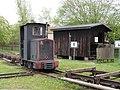AWietze Deutsches Erdölmuseum Emma 2.jpg