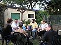 AZH WikiGrillen 2006 07 21 1.jpg