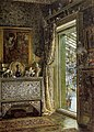 A Alma-Tadema Drawing Room 1887.jpg