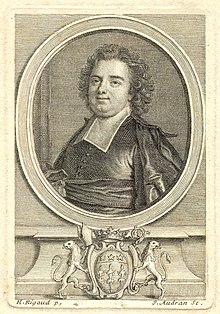 Wikipedia:WikiProject Persondata/List of biographies/16