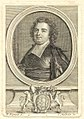 "A Engraving of the ""Abbé de Louvois"" (Camille Le Tellier 1675-1718) after Hyacinthe Rigaud.jpg"