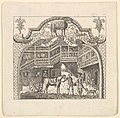 A Tavern Card for John Shaw MET DP826090.jpg