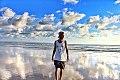 A day under the Bali sun.jpg