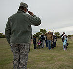 A family-friendly deployment 121006-F-AM292-833.jpg