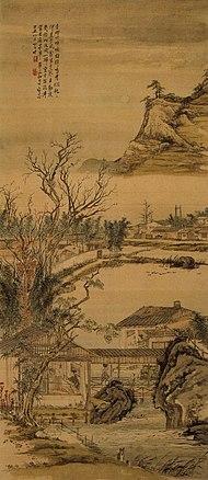 渡辺崋山の画像 p1_28