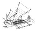 A model of Madurese paduwang.png