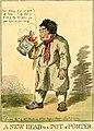 A new head to a pot of porter (BM 1868,0808.12573).jpg