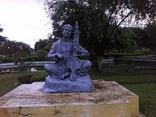 Art Car Museum >> Srimanta Sankardev Kalakshetra - Wikipedia