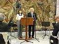 A szultán ajándéka - Országos Széchenyi Könyvtár, 2014.04.23 (4).JPG