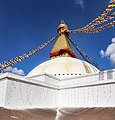 A view of Boudhanath Premises 2017 02.jpg