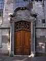 Aachen Annakirche Eingang.jpg