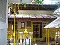 Aadeshwar Mahadev Mandir - panoramio.jpg