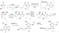 Abacavir synthesis.png