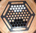 Abalone game board.jpg
