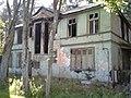Abandoned house Jurmala - panoramio.jpg