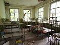Abandoned school in Kopachi village (11383715465).jpg