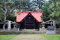 Abashiri-gokoku-jinja02n.jpg